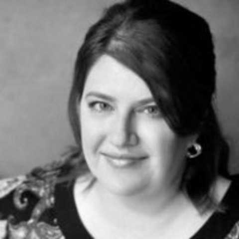 Kate Trgovac, LintBucket Media, will speak at CNW Presents: The Communications Evolution in Vancouver on April 16, 2015. (CNW Group/CNW Group Ltd.)