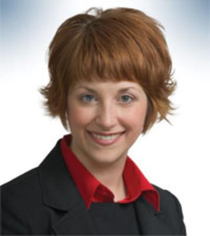 Dana Hooker, avocate, groupes de droit de l'emploi et du travail et de litige et règlement des différends commerciaux (Groupe CNW/Fraser Milner Casgrain s.r.l.)
