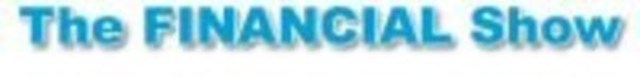 The Financial Show Logo (CNW Group/Money.ca)