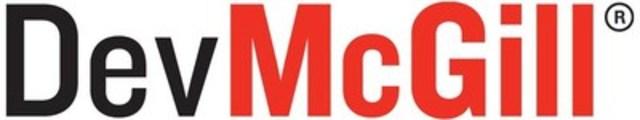 DevMcGill (CNW Group/DevMcGill)