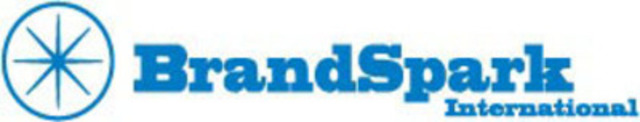 BrandSpark logo (CNW Group/BrandSpark International)