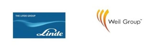 GridStone Marketing (CNW Group/GridStone Marketing)