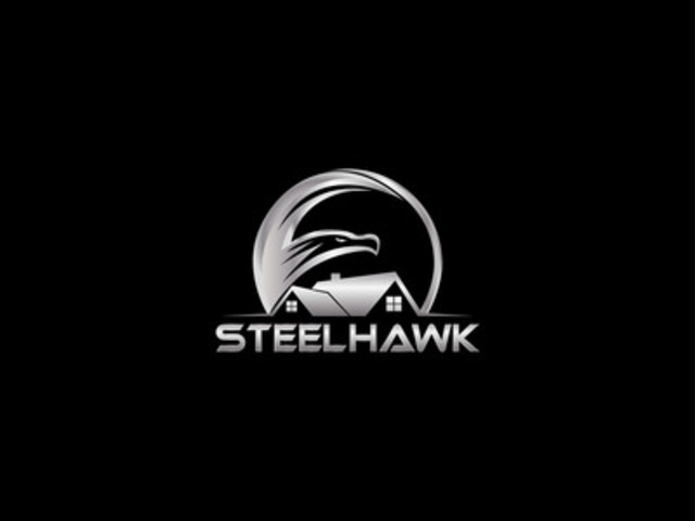 Steelhawk Homes (CNW Group/Steelhawk Homes)