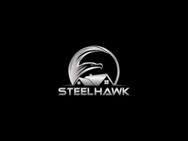 Steelhawk Homes (CNW Group/Steelhawk Homes)