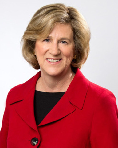 Minister Helena Jaczek to speak at 61st Annual Community Living Ontario Conference on Friday, September 26, 2014. (CNW Group/Community Living Ontario)