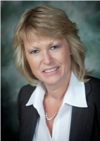 Teresa Fortney will be appointed VP and Chief Financial Officer effective March 24, 2016 (CNW Group/Clearwater Seafoods Incorporated)
