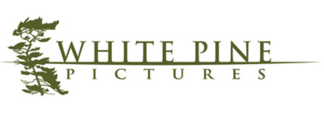 White Pine Pictures (CNW Group/White Pine Pictures)
