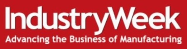 IndustryWeek (CNW Group/New Flyer Industries Inc.)
