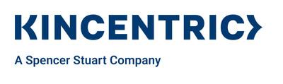شركة سبنسر ستوارت تطلق وحدة أعمال جديدة مكونة من شركات المواهب التي استحوذت عليها من شركة أون