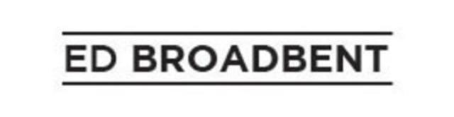 Ed Broadbent (CNW Group/Ed Broadbent)