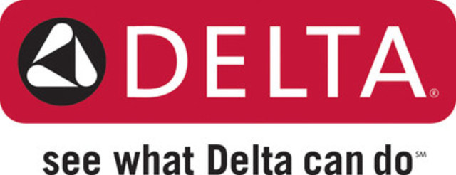 Delta (CNW Group/Delta)