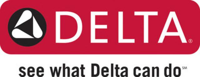 Delta (CNW Group/Delta)