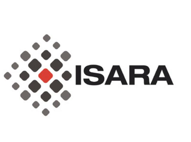 ISARA Corporation (CNW Group/ISARA Corporation)