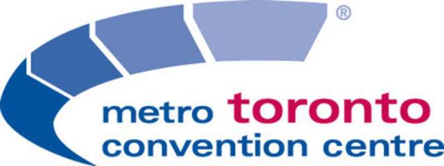 Metro Toronto Convention Centre (CNW Group/Metro Toronto Convention Centre)