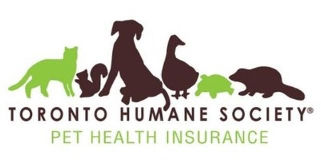 Toronto Humane Society (CNW Group/Petsecure)