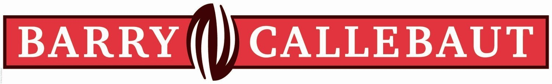 Barry Callebaut USA Inc. logo