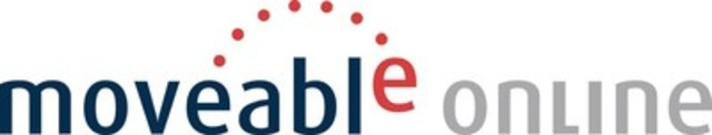 Moveable Online (CNW Group/Moveable Online Inc.)