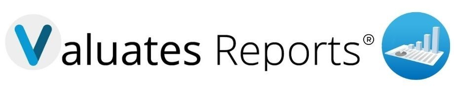Image of article 'Small Cell 5G Network Market Size is Projected to Reach USD 6,876 Million by 2026    -    Valuates Reports'