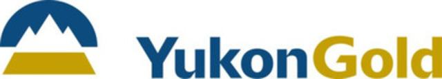 Yukon Gold Corporation, Inc. (CNW Group/Yukon Gold Corporation, Inc.)