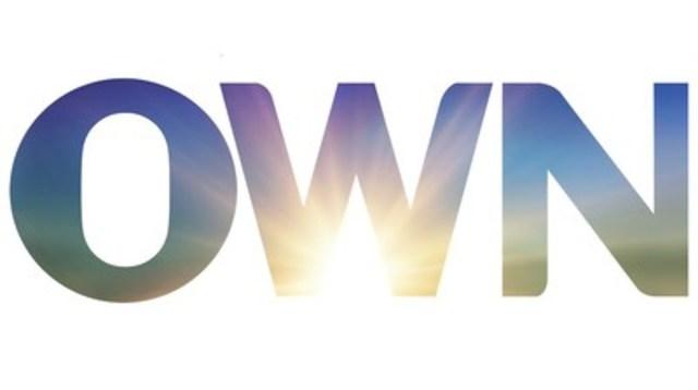 Opran Winfrey Network (CNW Group/Corus Entertainment Inc.)