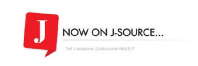 Here is what is in our newsletter this week. (CNW Group/J-Source)