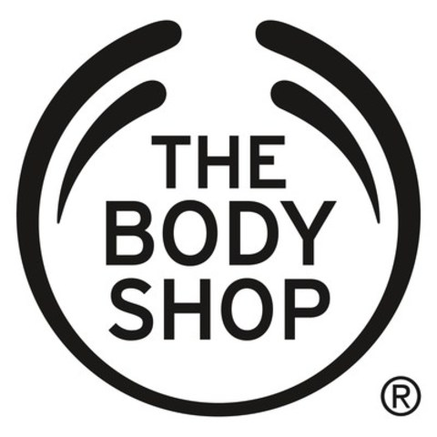 The Body Shop (Groupe CNW/The Body Shop)