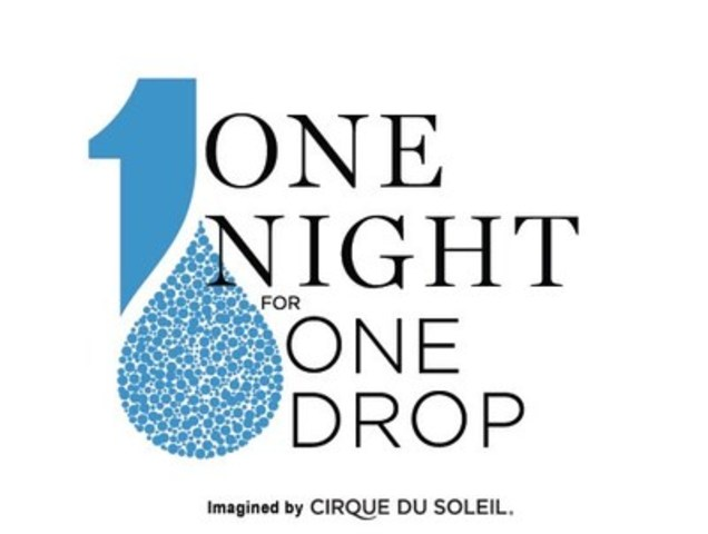 One Drop (CNW Group/One Drop)