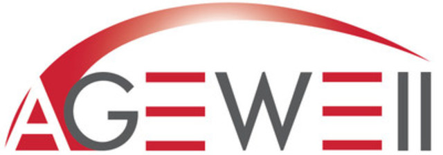AGE-WELL Network of Centres of Excellence (CNW Group/AGE-WELL Network of Centres of Excellence (NCE))