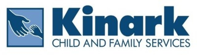 Kinark Child and Family Services (CNW Group/Kinark Child and Family Services)