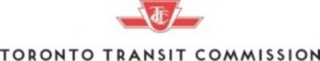 Toronto Transit Commission (Groupe CNW/Metrolinx)