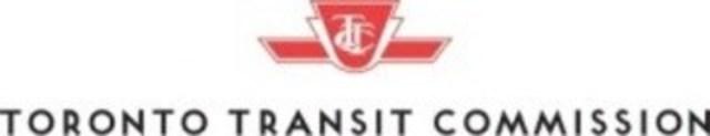 Toronto Transit Commission (Groupe CNW/Metrolinx)