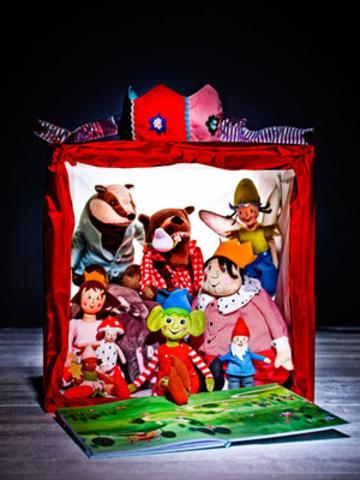 IKEA Canada lance la campagne de jouets en peluche afin de propager les bienfaits de l'éducation avec une nouvelle collection de peluches jouets. (Groupe CNW/UNICEF Canada)