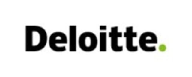 Deloitte (Groupe CNW/Deloitte)