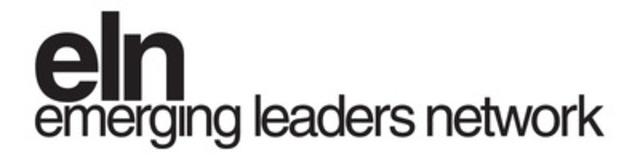 ELN logo. (CNW Group/CivicAction)
