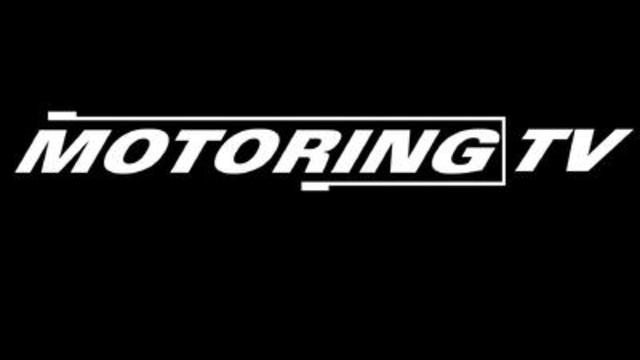 MOTORING TV (CNW Group/Bradford Productions)