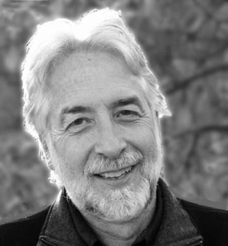 Richard Gingras (pictured), senior director of news at Google, will be in conversation with David Walmsley, editor-in-chief of The Globe and Mail at a J-Talk presented by The Canadian Journalism Foundation on May 5 in Toronto. (CNW Group/Canadian Journalism Foundation)
