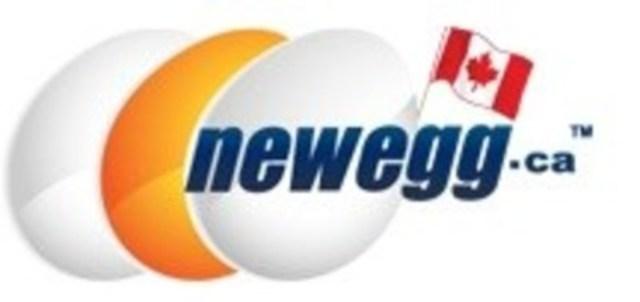 newegg.ca (CNW Group/InPost Canada Inc)