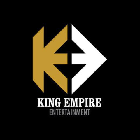 King Empire Entertainment (Groupe CNW/King Empire Entertainment)