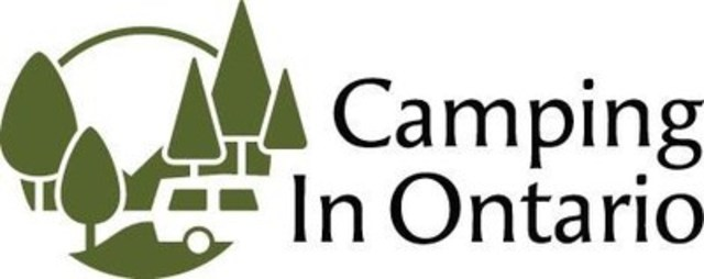 Camping In Ontario (CNW Group/Camping In Ontario)