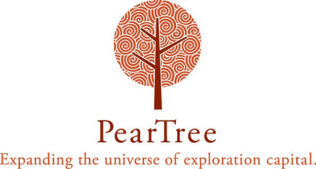 PearTree Securities Inc. (CNW Group/PearTree Securities Inc.)