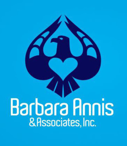 Barbara Annis & Associates Inc. (CNW Group/Women of Influence)