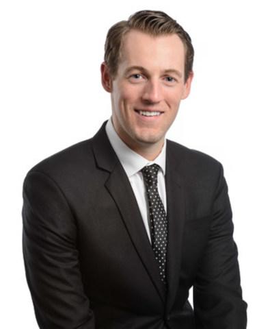 BCF Avocats d'affaires annonce l'arrivée à son bureau de Québec de Me Frédéric Dorion, avocat spécialisé en droit des affaires et du financement bancaire, au droit immobilier et au droit lié à la faillite, à l'insolvabilité et à la restructuration d'entreprises. (Groupe CNW/BCF Avocats d'affaires)