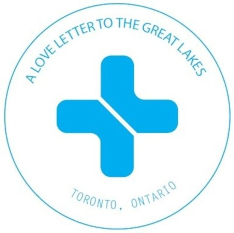 A Love Letter to the Great Lakes (CNW Group/Matte PR)