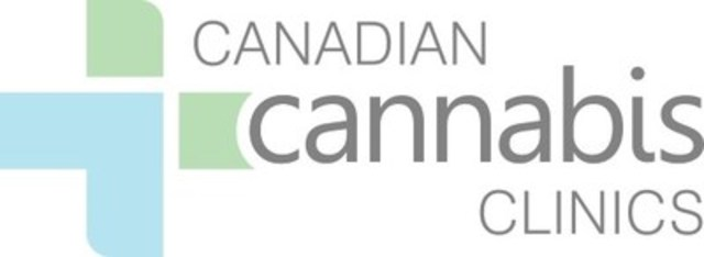 Canadian Cannabis Clinics (CNW Group/Canadian Cannabis Clinics)