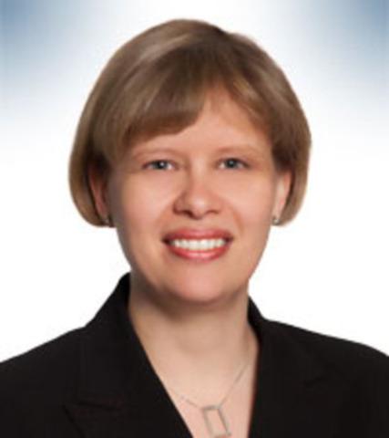 Kate Broer, associée, co-présidente de l'initiative nationale de FMC en matière de diversité et d'inclusion (Groupe CNW/Fraser Milner Casgrain s.r.l.)