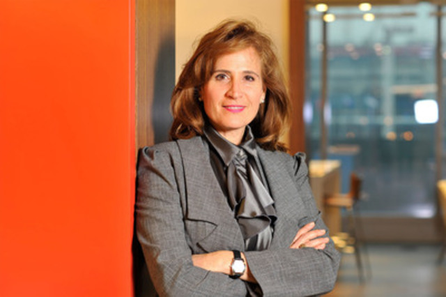Former Ontario cabinet minister Susan Pupatello has joined PwC (CNW Group/PwC)