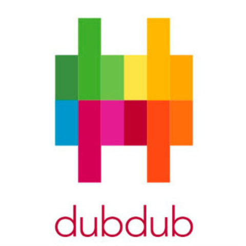 dubU Launches for Aspiring Video Content Creators (CNW Group/Dubdub)