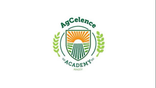 AgCelence Academy brings experienced growers from across the prairies together to offer advice and share experiences to help educate other growers on fungicide best practices and the benefits of AgCelence.
