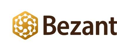 بيزانت تبلغ هدفها ما قبل البيع خلال ساعة، محققة طلب شراء  7.5 ضعف كأسرع عملة مبيعا في آسيا في 2018
