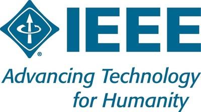 ห้องสมุดดิจิทัล IEEE Xplore(R) มีเอกสารงานวิจัยพร้อมให้บริการแตะ 5 ล้านฉบับแล้ว